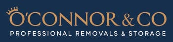 O'Connor & Co Removals